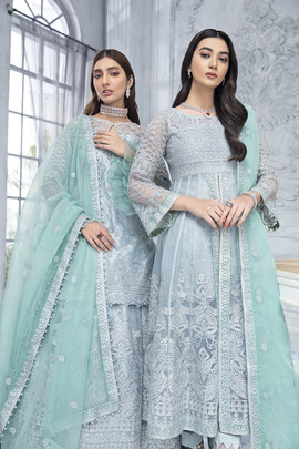 original  Evening wear Collection Pakistan