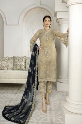 Evening wear Collection Dubai
