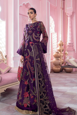 Iznik Party Wear Collection Sidney