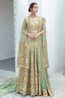 Bridal Wear Collection USA