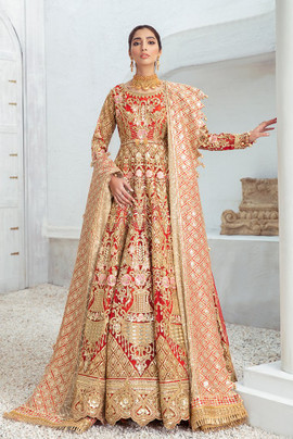 Bridal Wear Collection UK