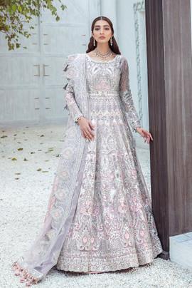 Bridal Wear Collection California