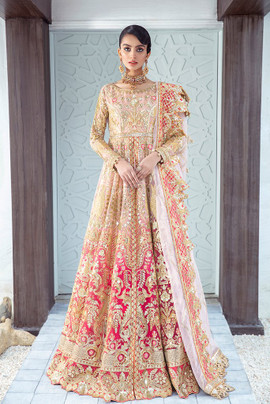 Bridal Wear Collection New York