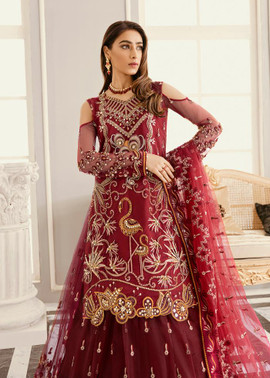 Akbar Aslam Designer Collection USA