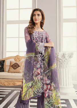 Akbar Aslam Designer Collection Pakistan