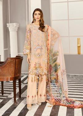 Akbar Aslam Designer Collection UK