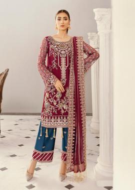 Akbar Aslam Designer Collection Canada