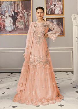 Akbar Aslam Designer Collection New York