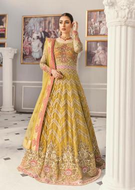 Akbar Aslam Designer Collection Florida