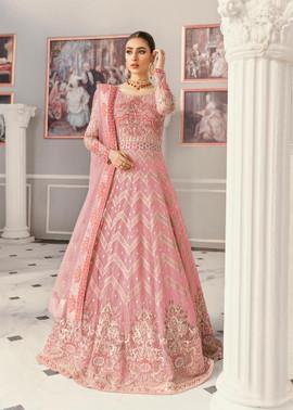Akbar Aslam Designer Collection Taxes