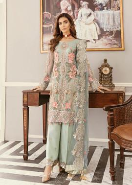 Akbar Aslam Designer Collection Vegas