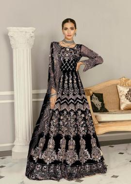 Akbar Aslam Designer Collection Chicago