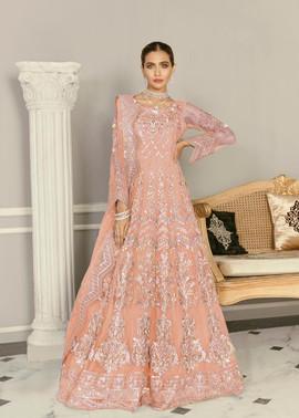 Akbar Aslam Designer Collection London