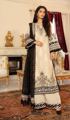 Imrozia Evening Wear Collection Riyadh