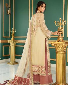 Imrozia Evening Wear Collection Dubai