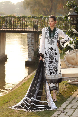 Ittehad Textile Casual Wear Collection UK