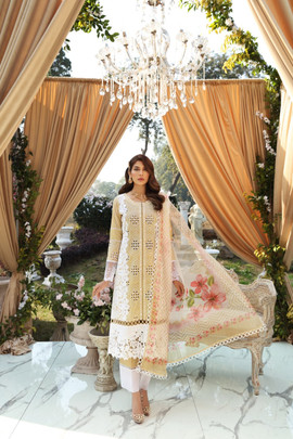 Ittehad Textile Casual Wear Collection Vegas