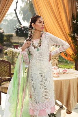 Ittehad Textile Casual Wear Collection Canada