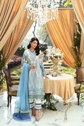 Ittehad Textile Casual Wear Collection Dubai