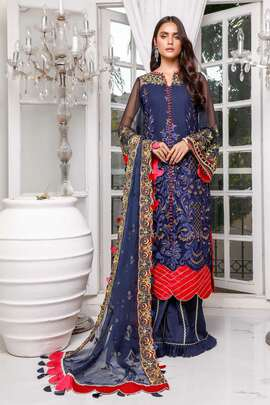 Sifona Party Wear Collection USA
