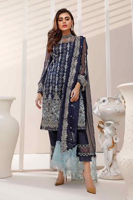 Sifona Party Wear Collection London