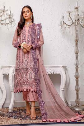 Sifona Party Wear Collection Dubai