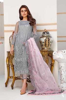 Sifona Party Wear Collection Sidney