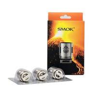 Smoktech TFV8 V8- T8 Coils 3 Pack [0.15ohm]