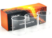 Smoktech TFV8 Replacement Glass