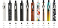 Joyetech eGo AIO Kits (NEW COLORS)