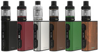 Eleaf iStick QC200w Kit (***NEW***)