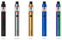 Smoktech Stick M17 Kit