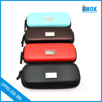 eGo Carry Case Large