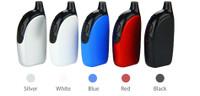 Joyetech Atopack Penguin 50W Starter Kit