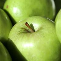 Apple (Tart Granny Smith) TFA