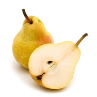 Pear TFA **OUT OF STOCK**