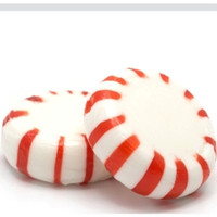 PepperMint TFA **OUT OF STOCK**