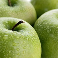 Green Apple TFA **OUT OF STOCK**