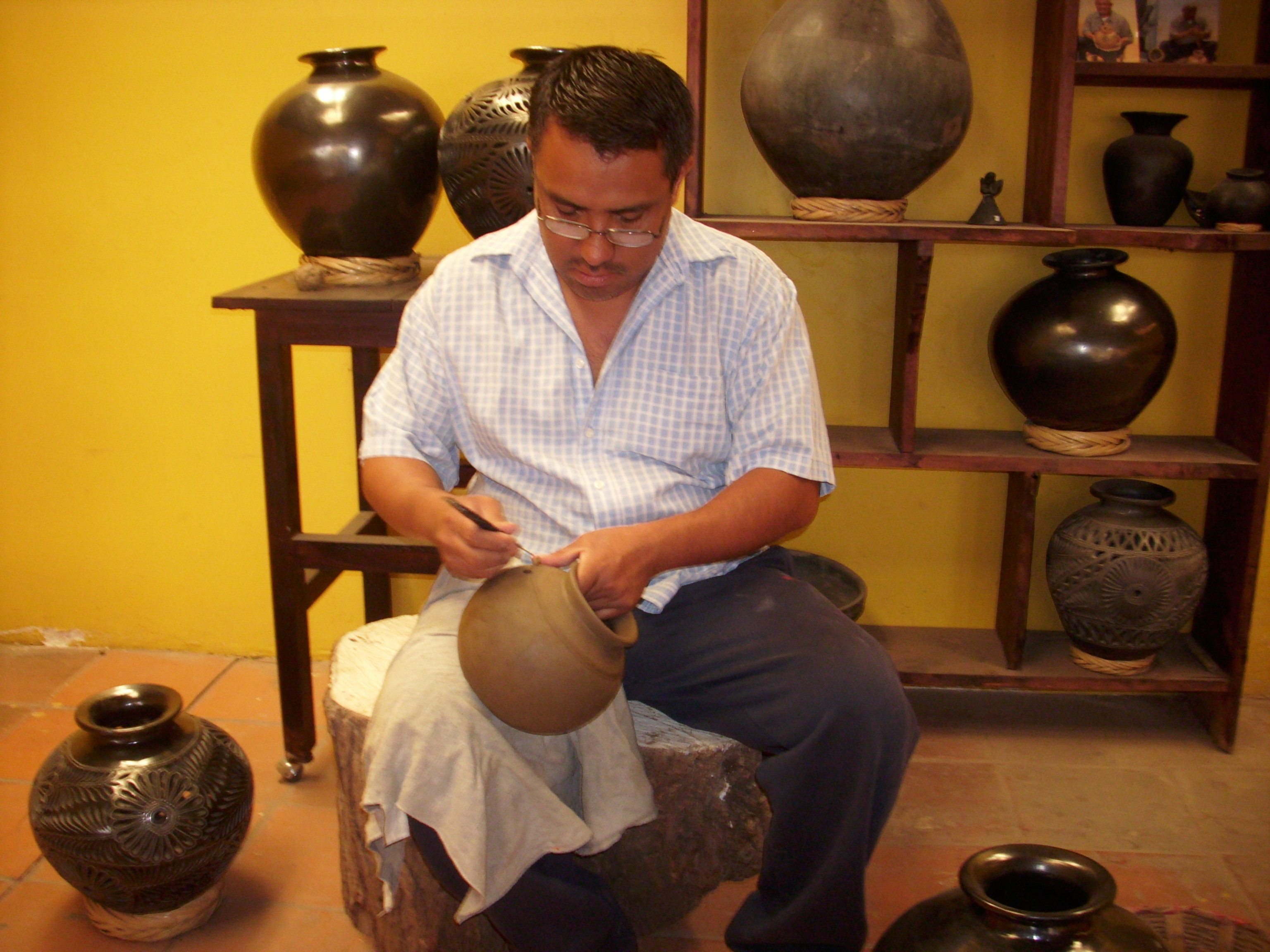 black-clay-pottery-inventory.jpg