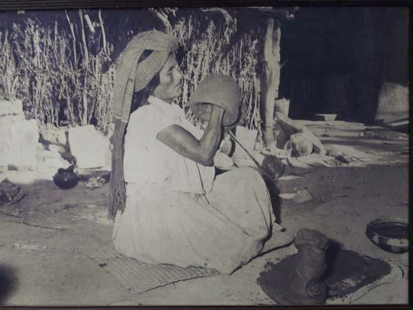 dona-rosa-1950s.jpg