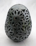 DR-78 Egg with Filigree XL