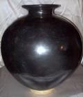 JNO-4 Classic Bean Pot Solid XXL