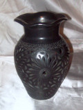 AR-15A Classic Vase Filigree Frilled Mouth