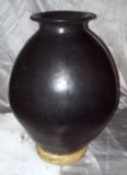 M-31 Classic Bean Pot