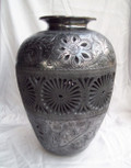 DR-43A Amphora without Handles Filigree XL