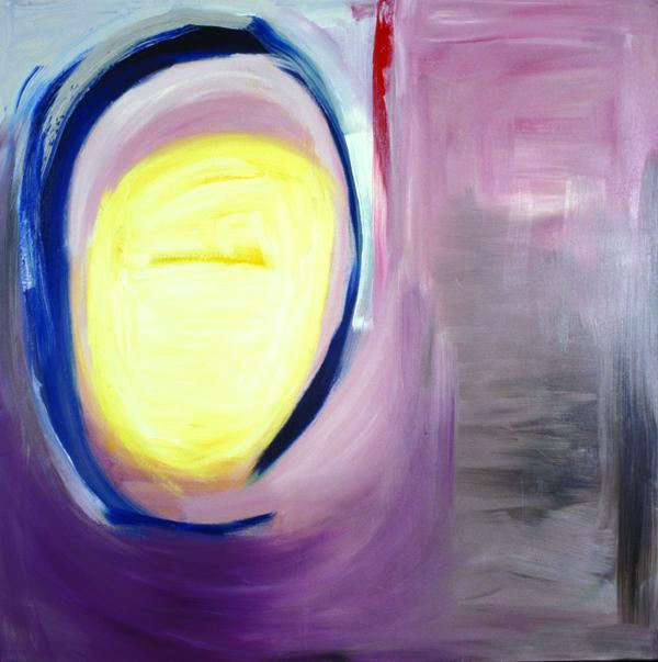 jouirney-of-enlightenment-wm-300-2x2.jpg