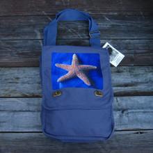 Star Fish field bag