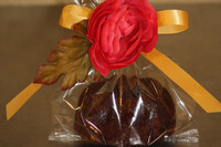 Personal Bundt Cake (In-Store Pick Up)