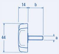44mm-handwheel-diagram.jpg