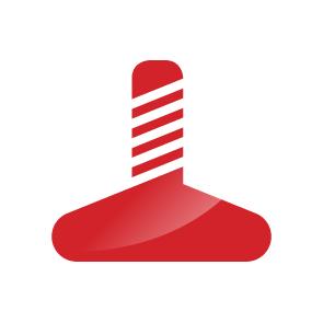 adjustable-feet-icon.jpg
